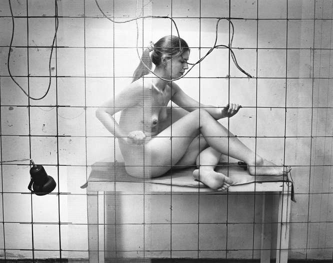 Foto: Maja Forsslund