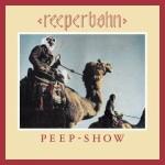 ol_reperbahn_peep-show