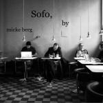 Sofo, by micke berg