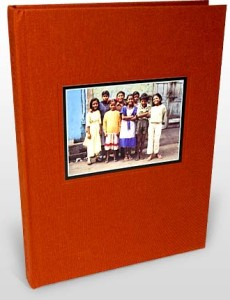 kids_with_cameras_book-2ndedition