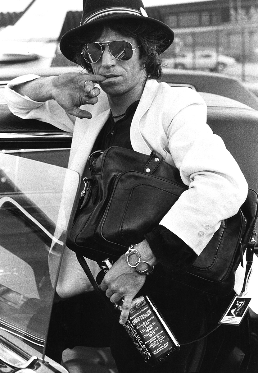 keith_richards_photo_by_henry_diltz