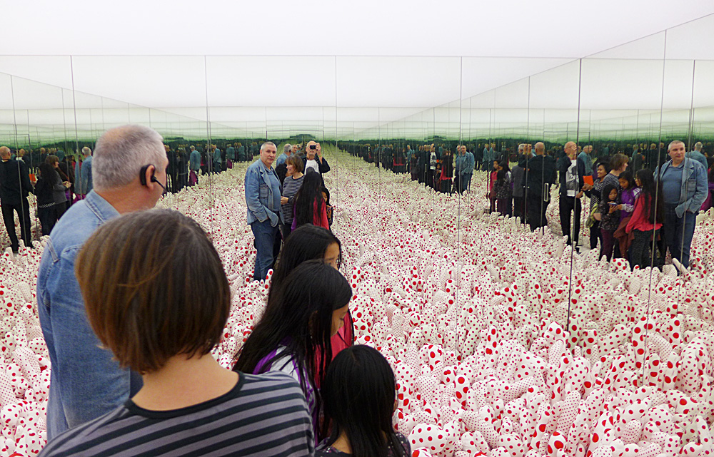 P1120249_kusama_photo_by_kwesi_olsson