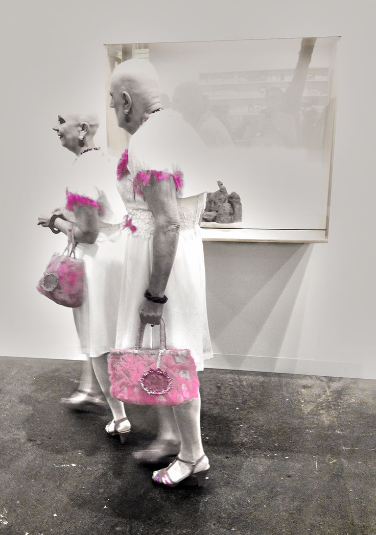 ava_and_adele_artistic_couple_at_art_basel_2014_photo_by_jan_oberg