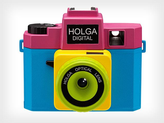 holga_digital