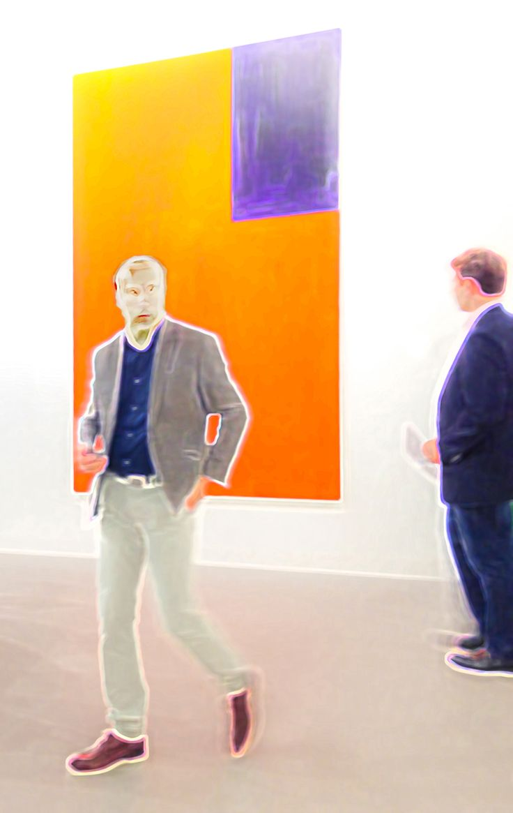 yellow-blue_painting_and_two_men_photo_by_jan_oberg