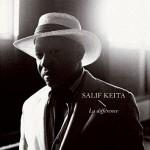keita_la_difference
