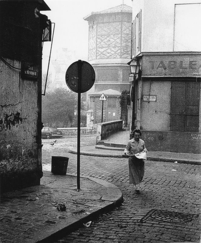 montmartre_1956_photo_by_viggo_rivad