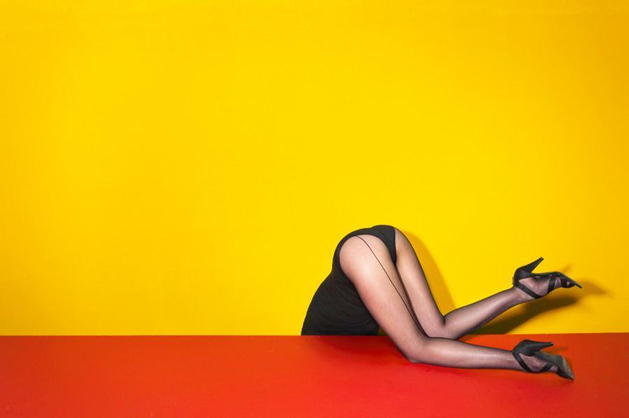 gb2_photo_by_guy_bourdin