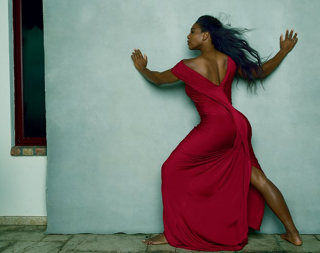 serena-williams-april-2015-vogue_photo_by_annie_leibovitz