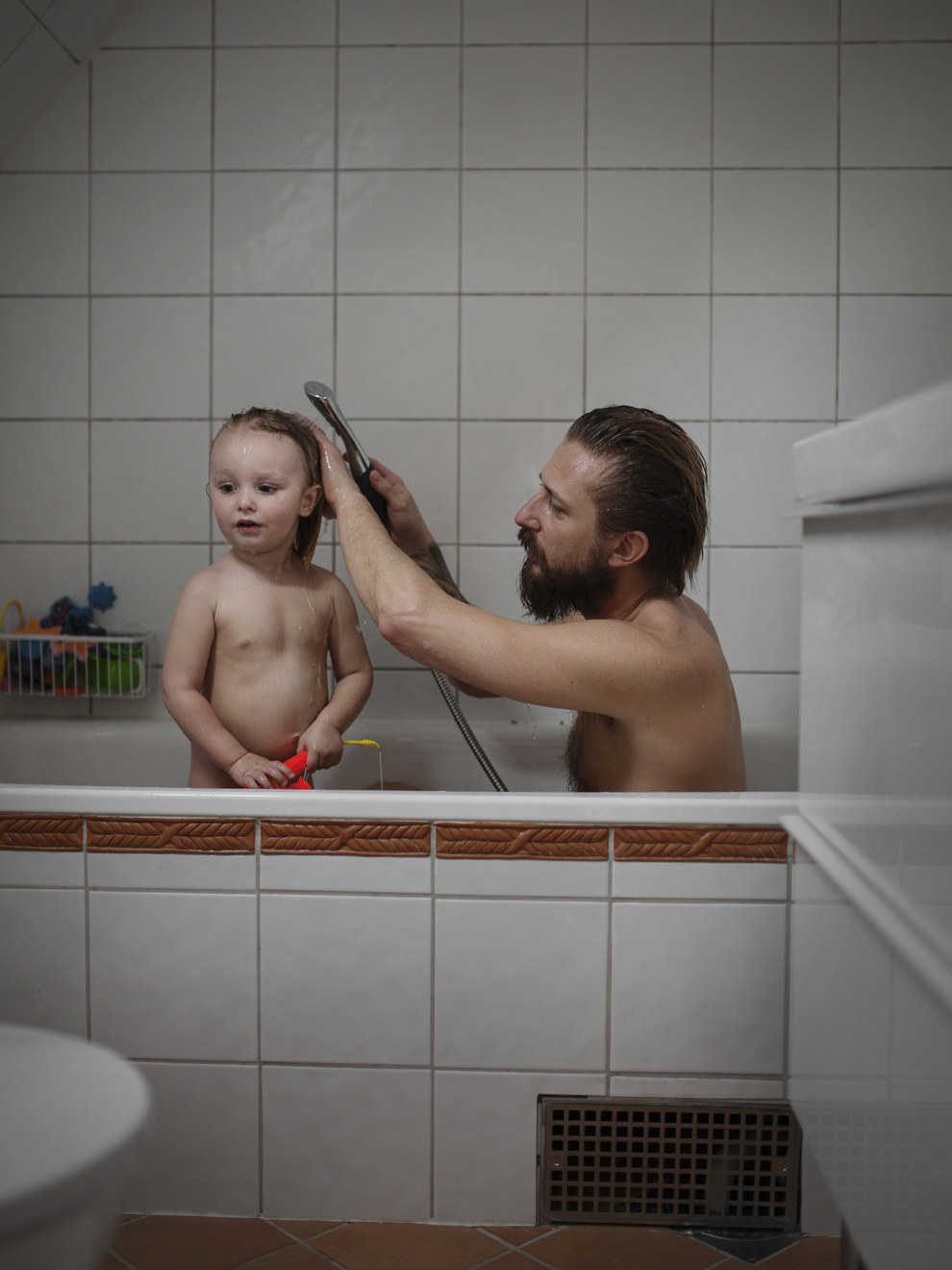swedish_dads_4_photo_by_johan_bavman
