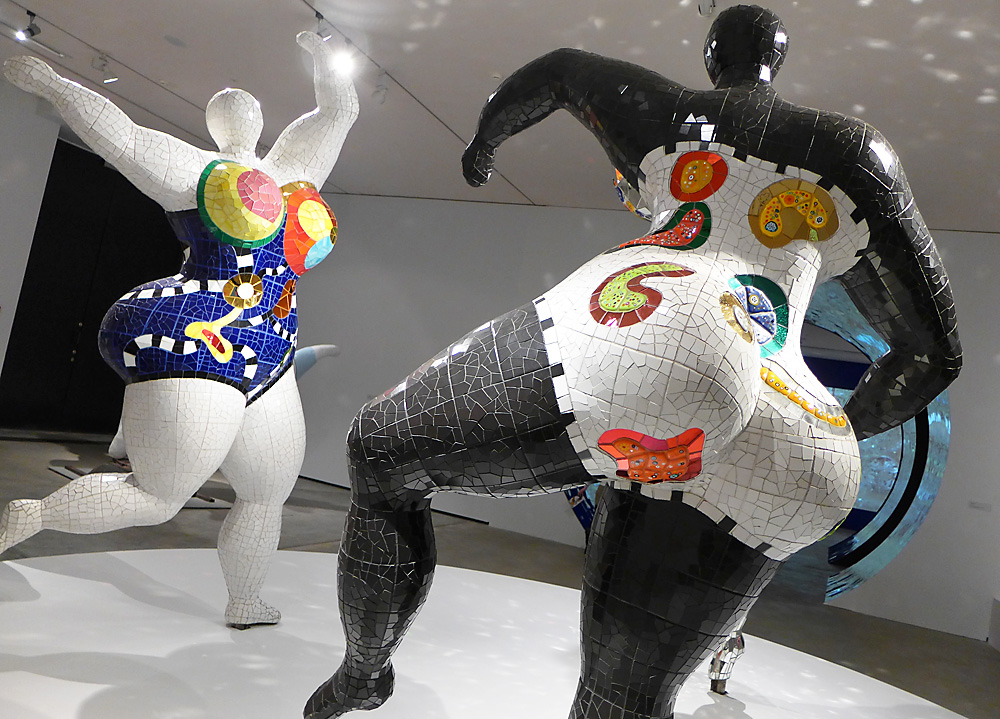 P1140751_arken_niki_st_phalle_photo_by_kwesi_olsson