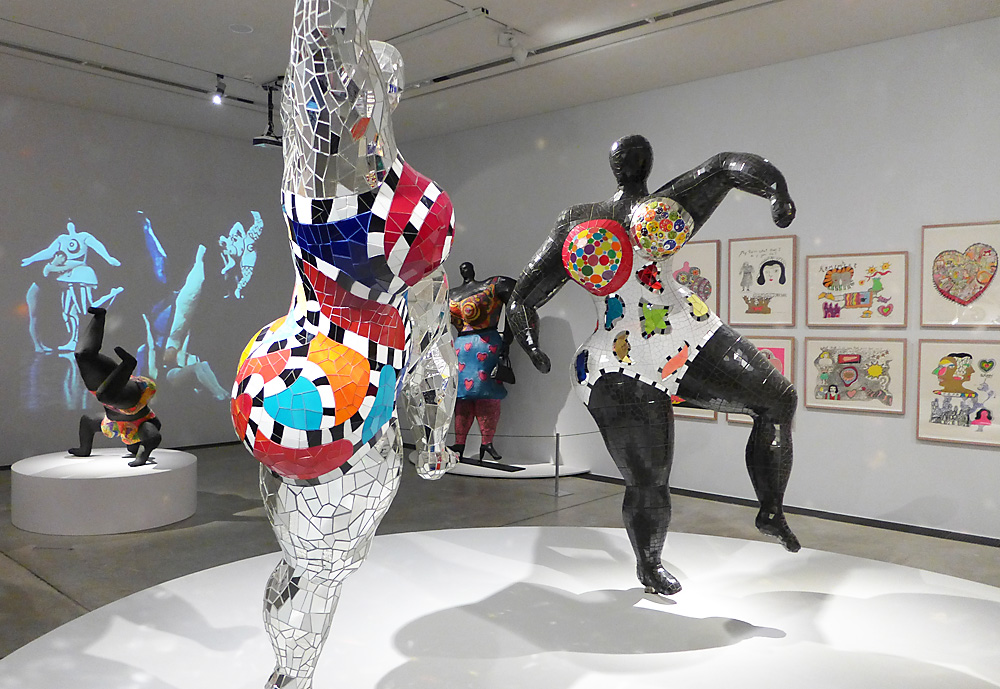 P1140781_arken_niki_st_phalle_photo_by_kwesi_olsson