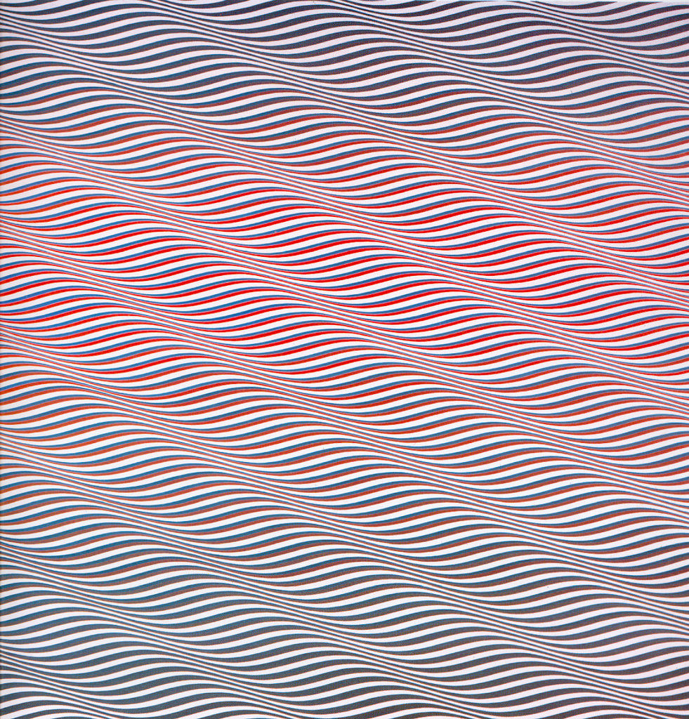 bridget_riley_cataract3_1967