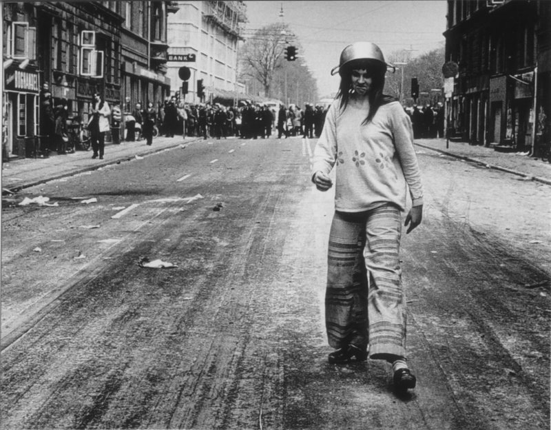 fredensgade_1973_photo_by_viggo_rivad