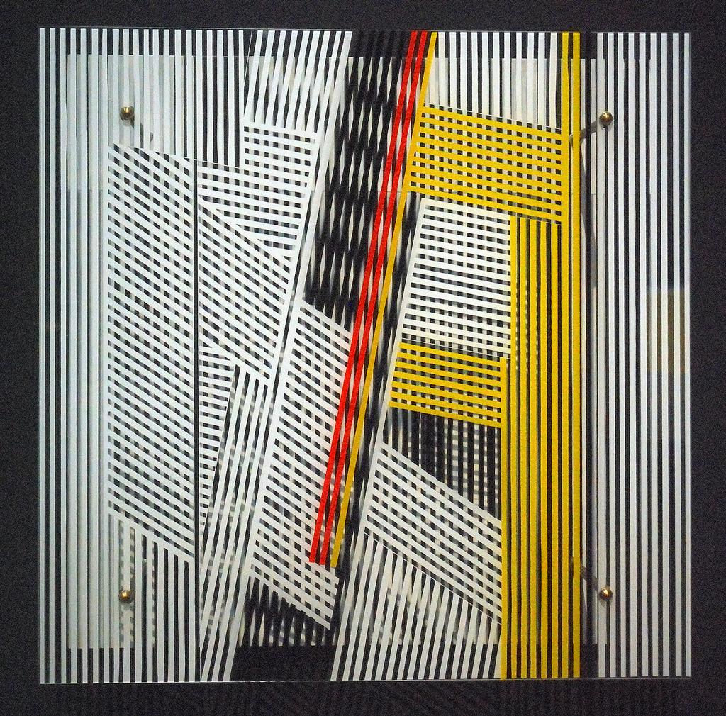 jesus_rafael_soto_dynamique_de_la_couleur_1957
