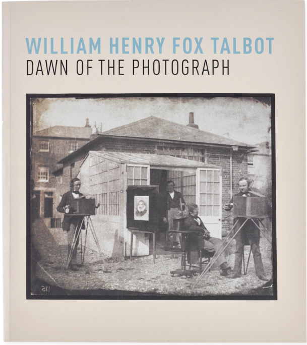 fox_talbot_catalogue