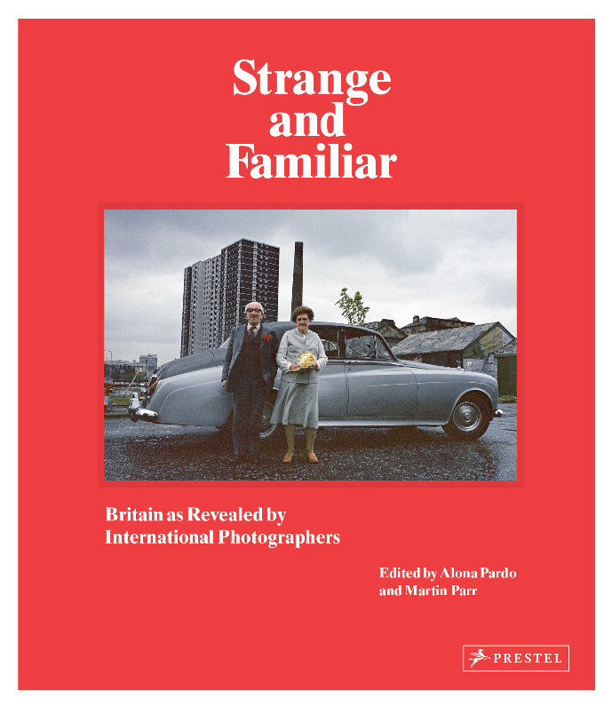 strange_and_familiar