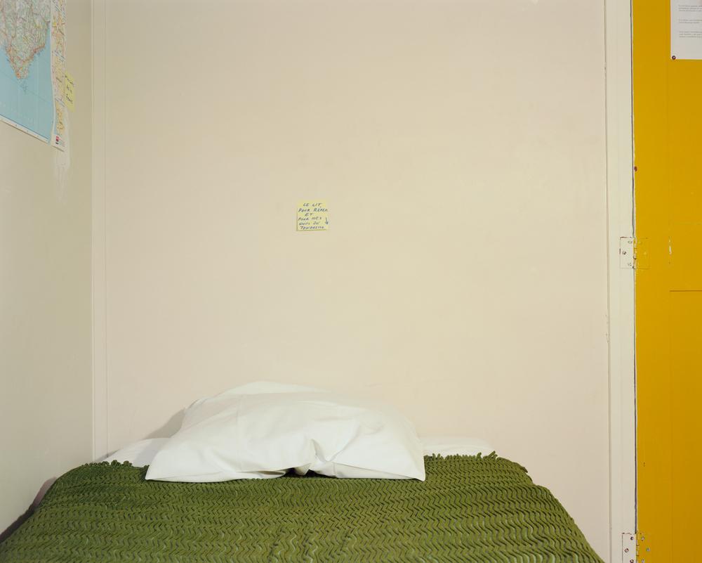 08_Le+lit+pour+rever+et+pour+mes+nuits+de+tendresse