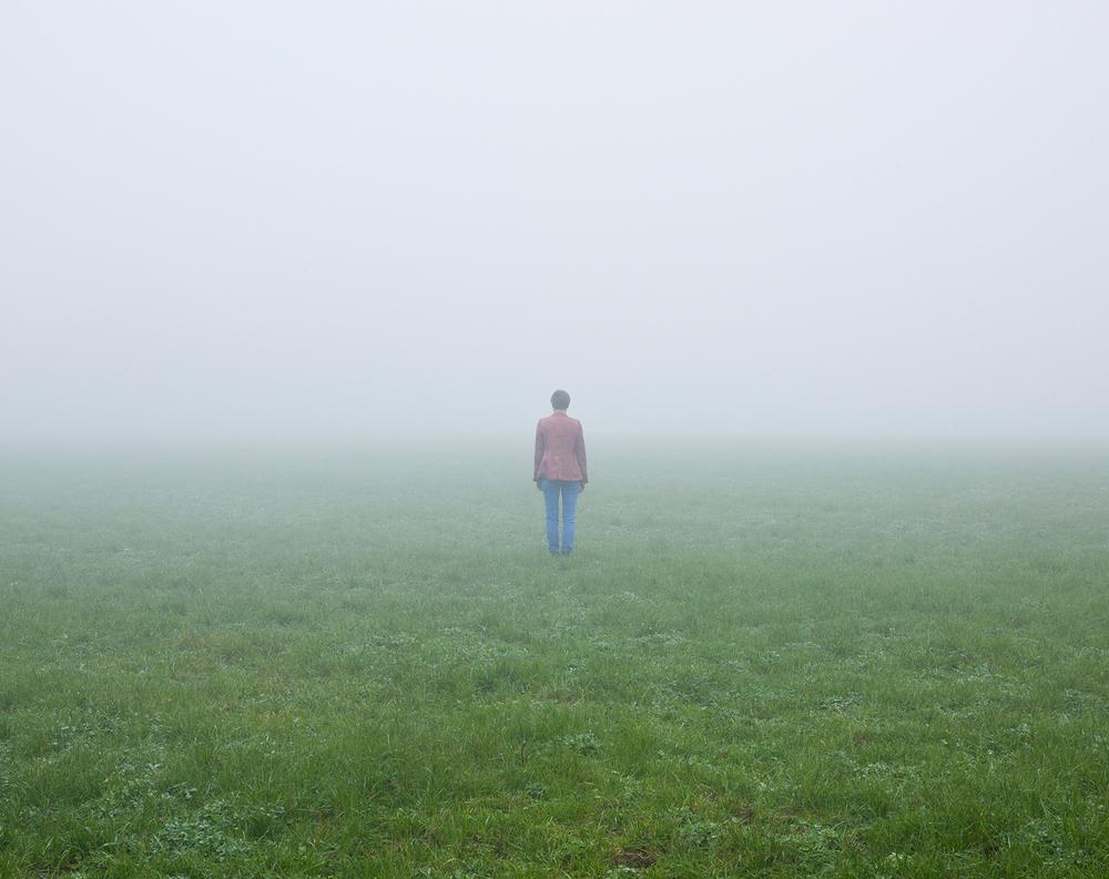 28_Le+Brouillard