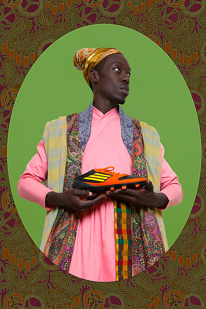 diop3_photo_by_omar_victor_diop
