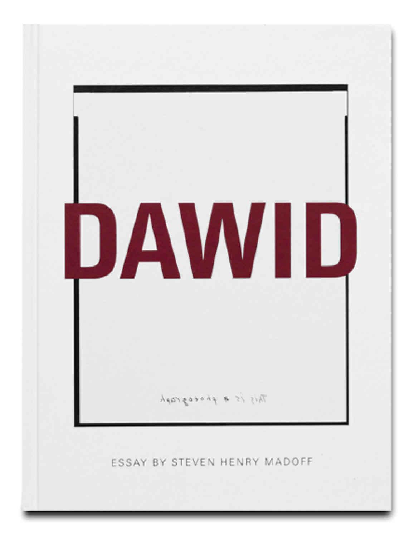 5784c4e03ecacat_dawid