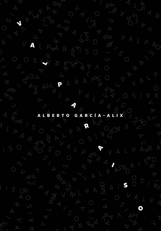 57ce6e5220660couv-valpa-garcia-alix