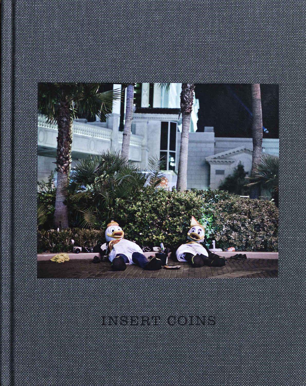 57ce96c019a92couv-insert-coins-copie