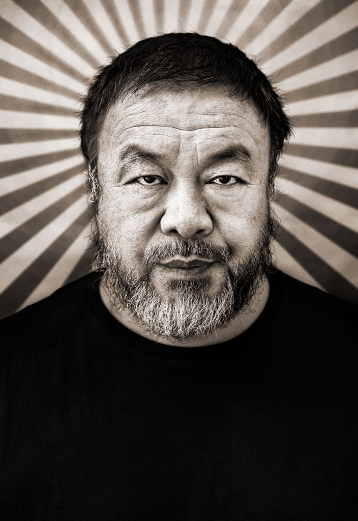 ai-weiwei_photographer-albert-wiking-704x1024