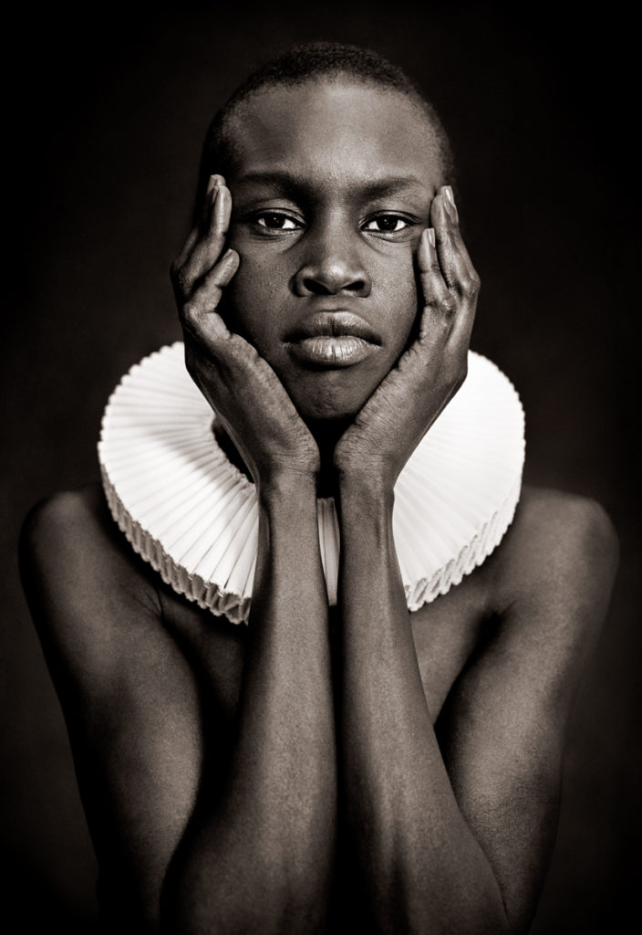 alek-wek_photographer-albert-wiking-704x1024