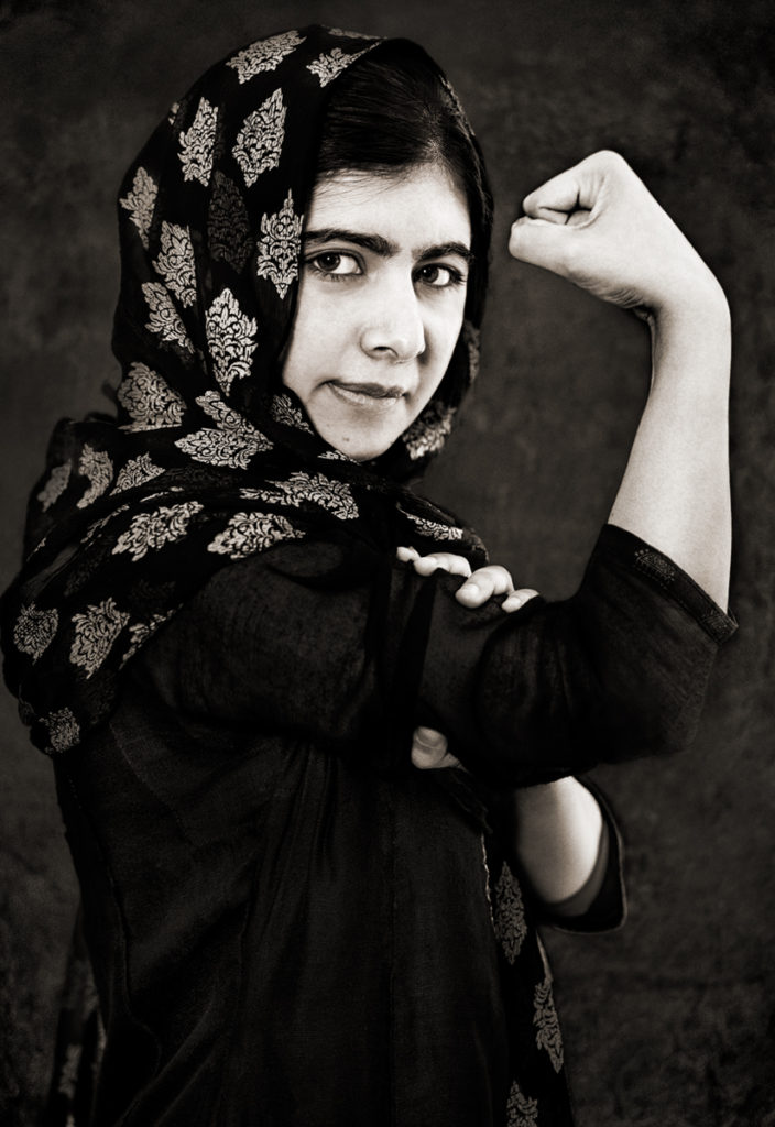 malala_photographer-albert-wiking-704x1024